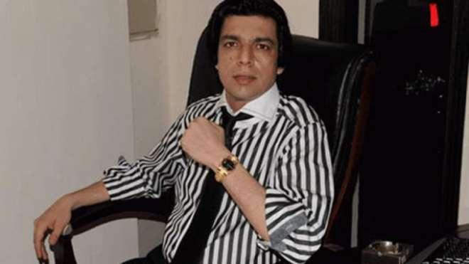 فیصل واڈا نےفوج کی جانب سے منشور کی حمایت کا بیان غلطی قرار دے دیا