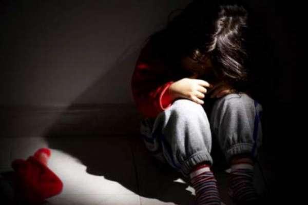 دُبئی:13 سالہ بچی سے جسم فروشی کی اطلاع دینے والابھی گرفتار