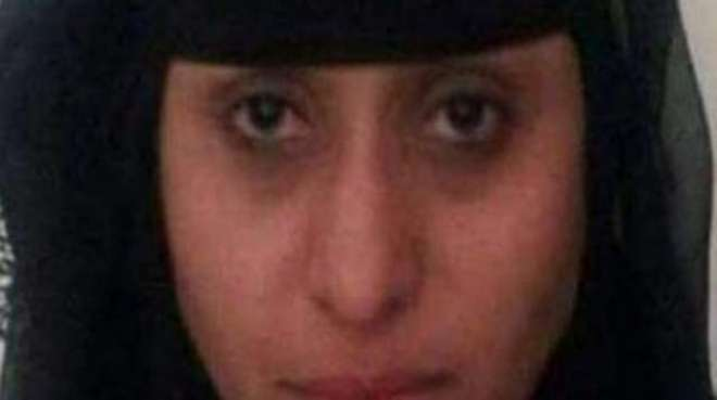یمنی حکومت کے لیے جاسوسی کا الزام ،حوثی عدالت نے دوشیزہ کو سزائے موت ..