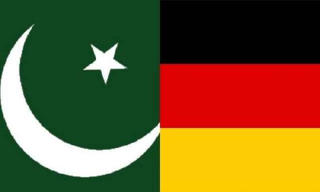 پاکستان پر امن ہے ،
