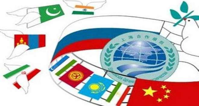 شنگھائی تعاون کی تنظیم کا اہم اجلاس 10 جون کو ہوگا
