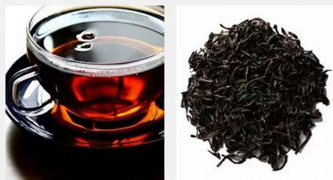 بنگلہ دیش کی کالی چائے کے نرخ بڑھ گئے