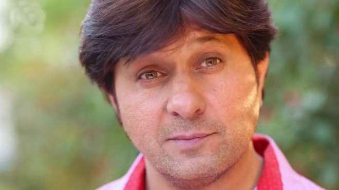پٹھان قوم بڑی بہادر اور وفادار ہوتی ہے 'ارباز خان