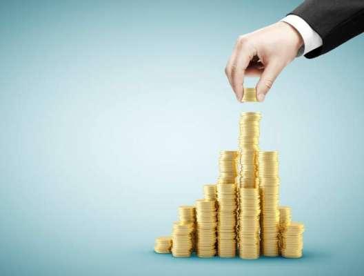 جولائی تا مارچ کے دوران براہ راست بیرونی سرمایہ کاری 2 ارب ڈالر سے متجاوز