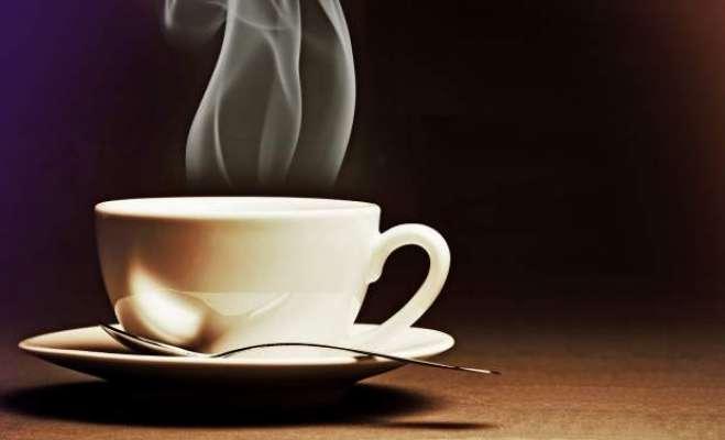 چائے آنکھوں میں موتیاکے خطرے کو 74 فیصد تک کم کردیتی ہے، امریکی ماہرین