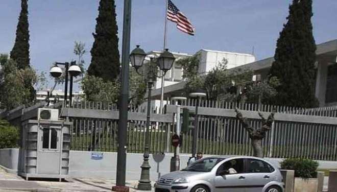 امریکا میں پاکستان سفارتکاروں پر پابندیوں کا جواب'پاکستان نے امریکی ..