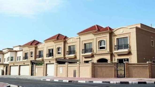 ابو ظہبی:امارات میں مقیم افراد مکان کرایہ پر لیتے وقت ہوشیار رہیں