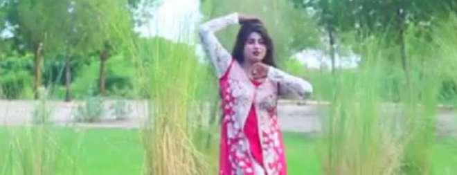 پائل خان کے چرچے راولپنڈی بھی پہنچ گئے، پرسوں سے ''کلی سواری '' میں ..