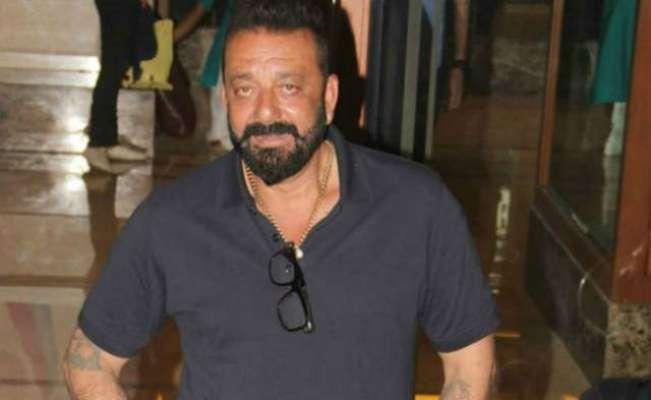 سنجے دت بھی فلم ''ہائوس فل فور'' کا حصہ بن گئے
