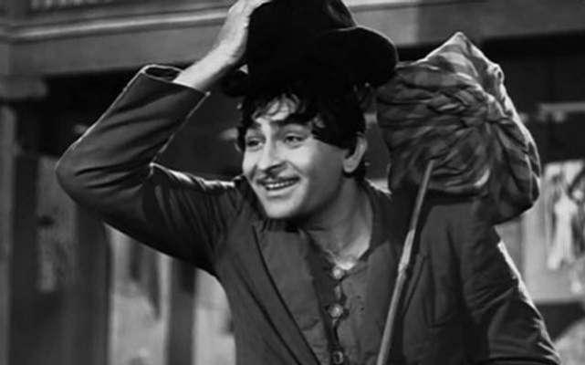 بھارتی فلم انڈسٹری کے عظیم فنکار راج کپور کو بچھڑے 30 برس بیت گئے