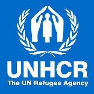 یواین ایچ سی آر نے پاکستان کودنیا بھرمیں پناہ گزینوں کی میزبانی کے ..