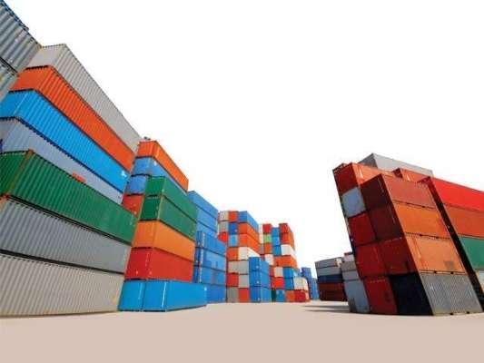 متحدہ عرب امارات پاکستان سے تجارتی تعاون بڑھانے کا خواہاں ہے،