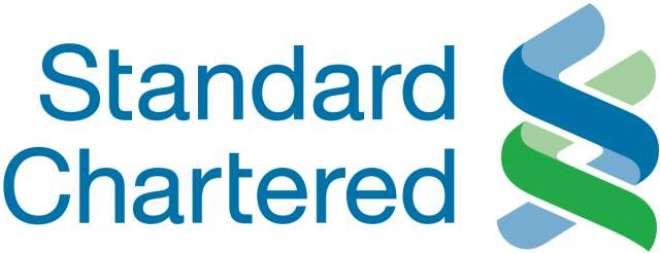 اسٹینڈرڈ چارٹرڈ پاکستان نے یونٹوں کی تقسیم کے لیے بطورسیکیورٹیز ایڈوائرز ..
