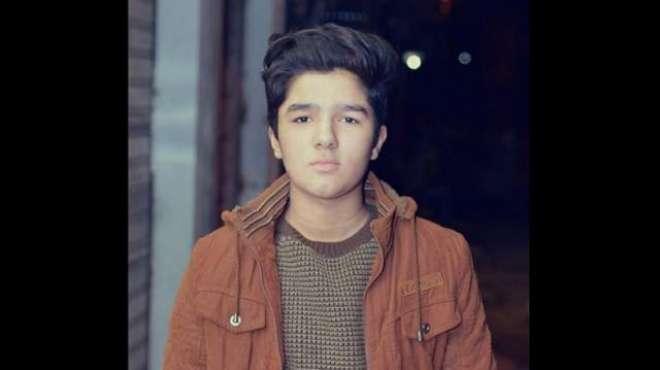 مصر،15 سالہ لڑکے کا فیس بک پر اعلان خودکشی ، دو دن بعد لاش برآمد