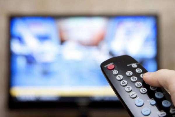 بھارتی حکومت نے الجزیرہ ٹیلی ویژن کی نشریات پر پابند ی لگا دی