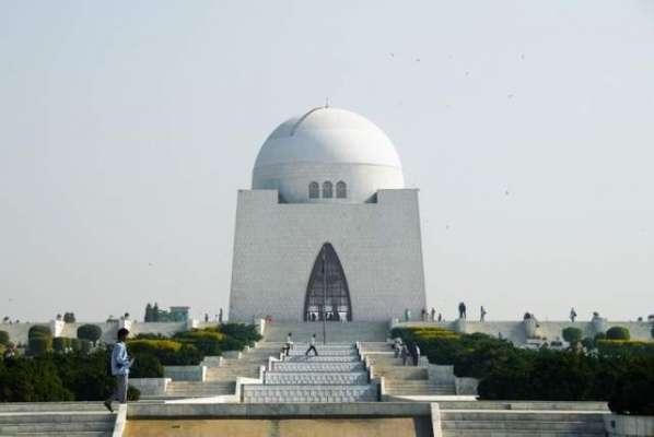وفاقی حکومت کا کراچی کو سندھ سے الگ کرنے اور وفاق کے زیر انتظام علاقہ ..