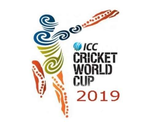 ورلڈ کپ 2019کا فائنل کرکٹ کا مہنگا ترین میچ ہوگا