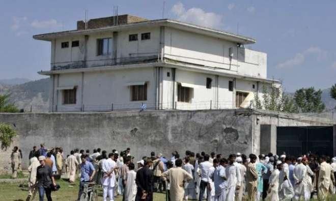 اربوں روپے لے کر امریکا کو اسامہ بن لادن تک پہنچانے والے فوجی افسر کی ..
