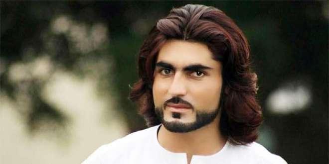 نقیب اللہ قتل کیس، مدعی نے عدالت پر عدم اعتماد کا اظہار کر دیا