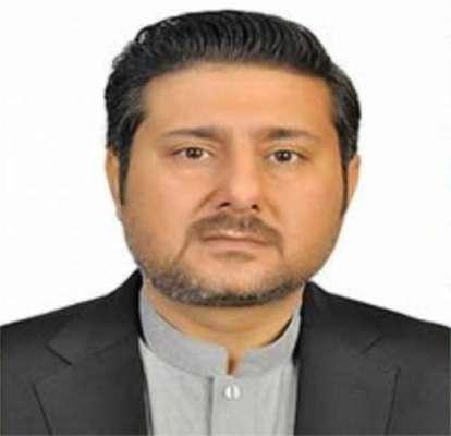 بلوچستان کے نگران وزیر اعلیٰ کا اعلان کردیا گیا