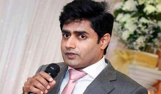 نواز شریف کے بیان کی وجہ سے پاکستان کا سر شرم سے جھک گیا ،انڈیا میں جشن ..