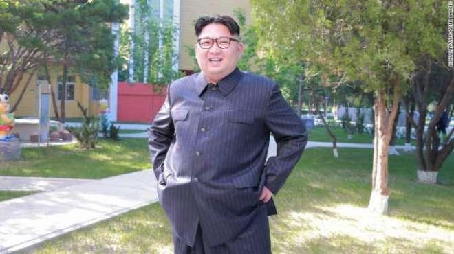 شمالی کوریا کے صدر جنوبی کوریا کے دورے کے بعد اب اچانک کس ملک کے دورے ..