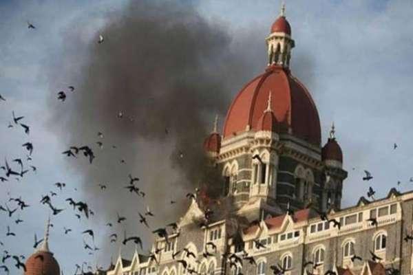 ممبئی حملہ کیس :27بھارتی گواہوں کی پیشی کیلئے وزارت داخلہ نے اسلام آباد ..