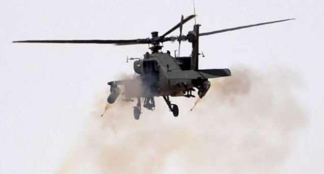 یمن،عرب اتحاد کے میزائیل حملے،15فوجی گاڑیاں اور اسلحہ کا ذخیرہ تباہ،سوار ..