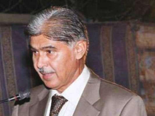 غیر قانونی بھرتیاں،سابق آئی جی سندھ غلام حیدر ذمہ دار قرار، رپورٹ ..