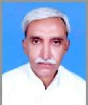 رُکن صوبائی اسمبلی عبدالکریم خان کا تحریک انصاف میں شمولیت کا فیصلہ