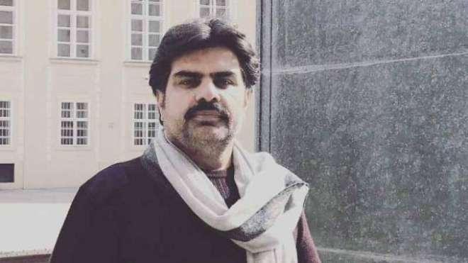 انتخابات سے قبل منتخب حکومت کو بھرتیوں سے روکناافسوسناک ہے،ناصر حسین ..
