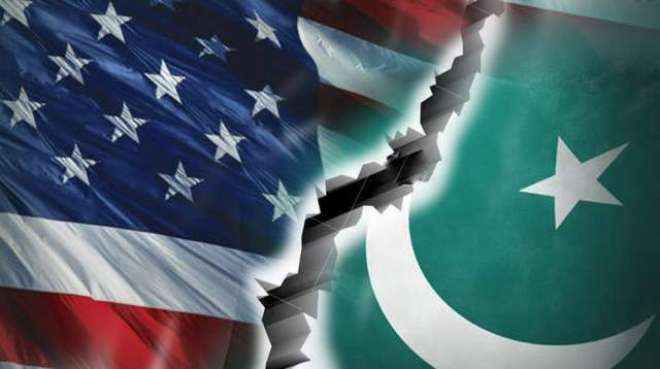 امریکہ نے پاکستان کے اندر کاروائی کے حوالے سے حتمی فیصلہ سنا دیا