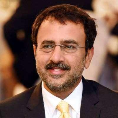 وزیر توانائی اویس لغاری کا حکومت سندھ کو خط لکھ کر کے الیکٹرک کے واجبات ..