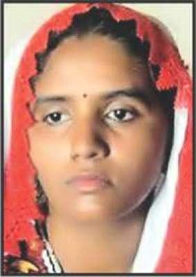 سینیٹ کے بعد تھرپارکر کی ایک بیٹی نے قومی اسمبلی کا حصہ بننے کی ٹھان ..