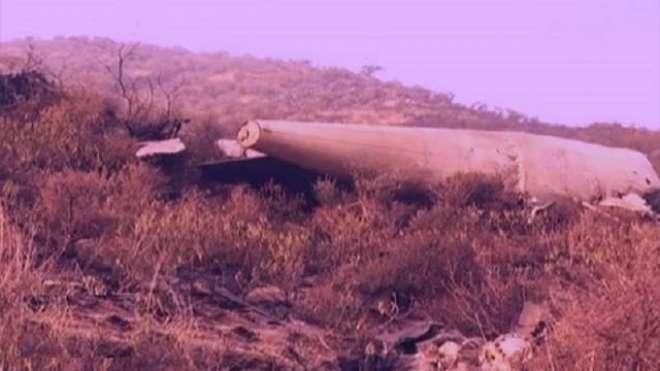 حویلیاں طیارہ حادثہ:خراب جہاز کو کیسے پرواز کی اجازت ملی، عدالت نے ..