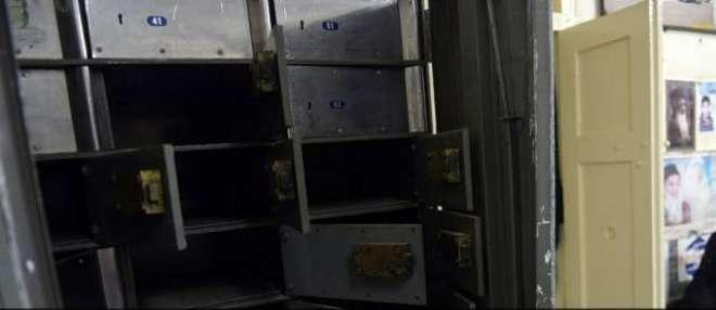 ایدھی ہومز میں کروڑوں روپے ڈکیتی سے متعلق دائر مقدمے کی سماعت 9 جون ..