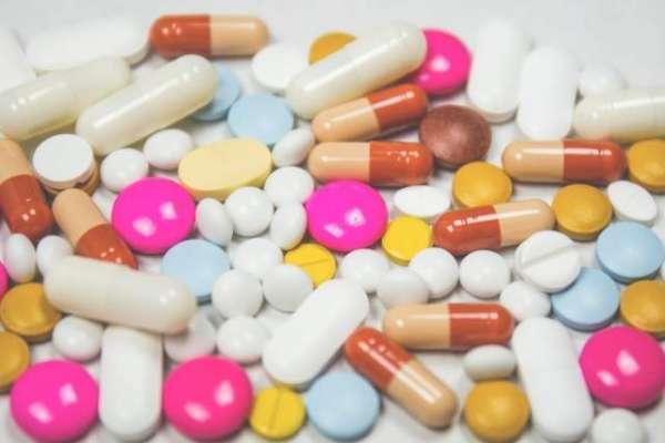 بلڈ پریشر کنٹرول کرنے والی معروف دوا وال سارٹن کینسر کا باعث بننے لگیں