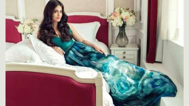 فلم ''پھنے خان'' کی پہلی جھلک جاری