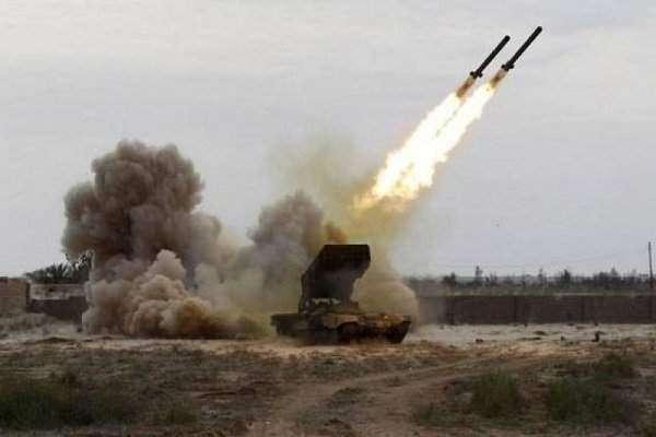 حوثی باغیوں کا ایک اور سعودی ائیرپورٹ کو ڈرون سے نشانہ بنانے کا دعویٰ
