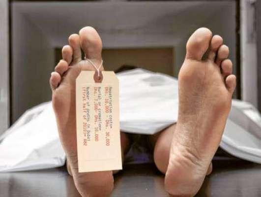 جنوبی افریقا میں ڈکیتی کی واردات کے دوران 2 پاکستانی بھائی قتل، ایک ..
