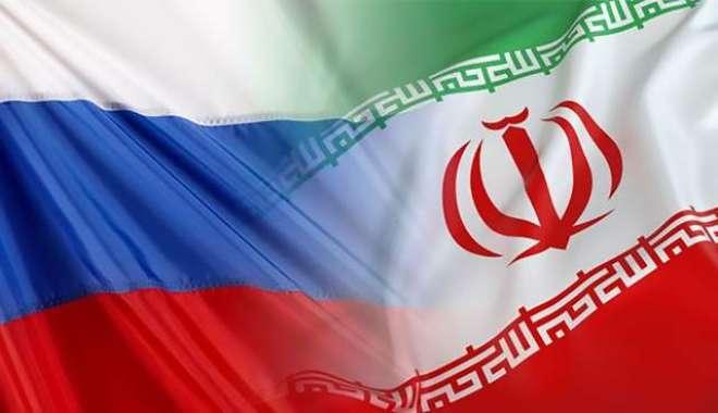 روس کو حق نہیں کہ شام سے ہمارے انخلاء کا مطالبہ کرے ، ایرانی عہدے دار
