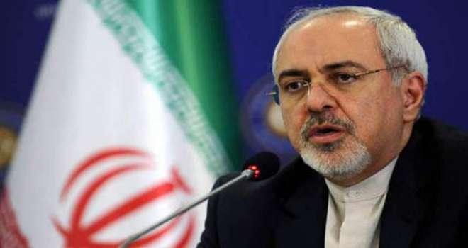 گزشتہ روز سعودی عرب کی آئل ریفائنری پہ ہونے والے حملے کے الزام پر ایران ..