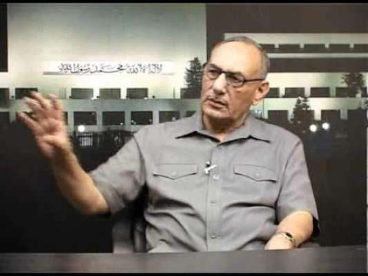 چودھری پرویز الٰہی کوعمران خان وزیراعلیٰ بنانا چاہتے ہیں، امجد شعیب
