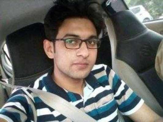راولپنڈی،گاڑی چھیننے کے دوران مزاحمت 2نامعلوم ملزمان نے ''کریم ٹیکسی ..