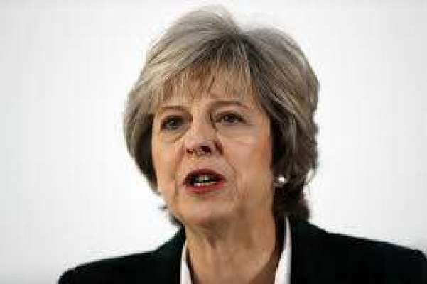 شامی حکومت نے اپنی قوم پر 4 بار کیمیائی ہتھیار استعمال کئے، برطانوی ..