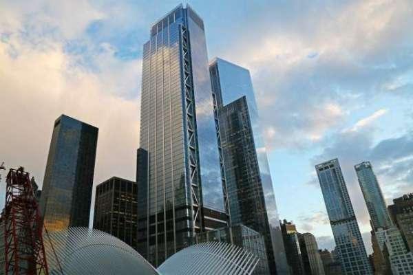 ورلڈ ٹریڈسنٹر نیویارک 16سال بعد کھول دیا گیا