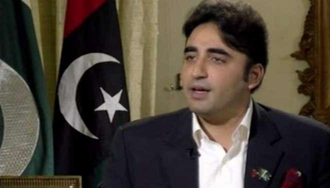 عام انتخابات میں کامیابی کے لیے سیاسی جماعتوں کی سرگرمیوں کا آغاز