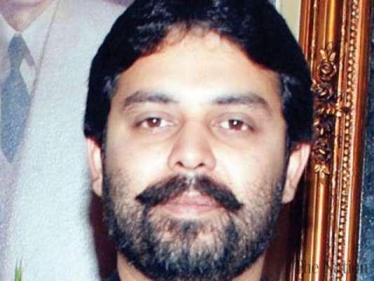 سپنا کیس : تحریک انصاف کا دوست محمد کھوسہ کو لینے سے انکار