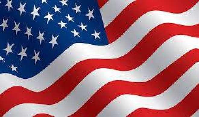 حکومت مخالف مظاہرے ،امریکا نے اپنے عملے کو نکارا گوا چھوڑنے کا حکم ..