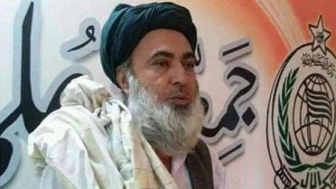 کوئٹہ میں جاری خون کی ہولی تھم نہ سکی ، مذہبی و سیاسی جماعت کے مقامی ..